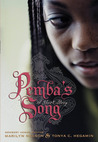 Pemba's Song: A Ghost Story