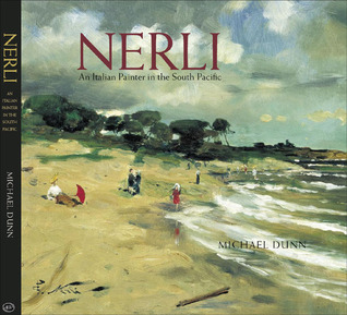 Nerli: An Italian Painter in the South Pacific