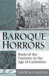 Baroque Horrors: ...