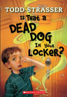 Is That A Dead Dog In Your Locker?