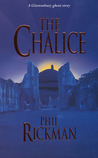 The Chalice: A Glastonbury Ghost Story