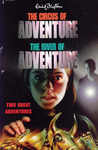 The Circus of Adventure and the River of Adventure: Two Great Adventures