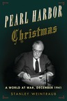 Pearl Harbor Christmas: A World at War, December 1941