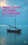 A Smile of Fortune by Joseph Conrad