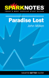 Paradise Lost (SparkNotes Literature Guide)