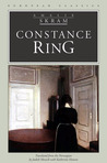 Constance Ring
