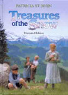 Treasures of the Snow Illustrated Edition