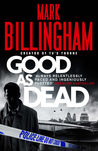 Good As Dead (Tom Thorne, #10)