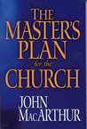 The Master's Plan for the Church