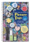 Picture Tags