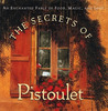 Secrets of Pistoulet
