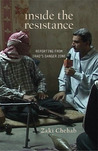 Inside the Resistance: Reporting from Iraq's Danger Zone