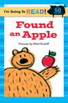 Found an Apple (I'm Going to Read Series)