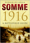 Somme 1916: A Battlefield Guide