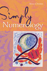 Simply® Numerology