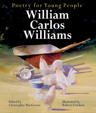 Poetry for Young People by William Carlos Williams