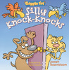 Giggle Fit®: Silly Knock-Knocks