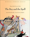 The Boy and the Spell by Maurice Ravel