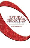 Natural Deduction: A Proof-Theoretical Study