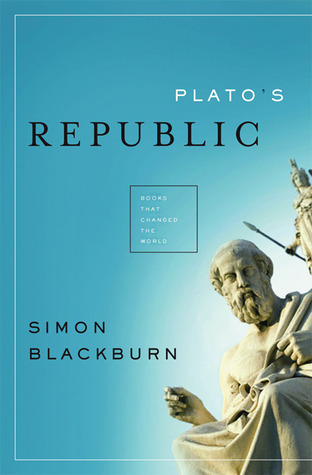 an brief review of platos the republic Brief synopsis documentary on the republic, plato's discourse on political philosphy, structured as a series of conversations between socrates and his peers a staged debate between plato and his philosophical adversaries relates the book's contemplation on the ideal state.