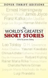 The World's Greatest Short Stories