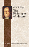 The Philosophy of History