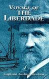 Voyage of the Liberdade