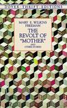"""The Revolt of """"Mother"""" and Other Stories"""