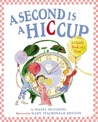 A Second Is A Hiccup