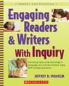 Engaging Readers & Writers with Inquiry: Promoting Deep Understandings in Language Arts and the Content Areas With Guiding Questions