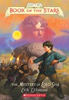 The Mystery of Lord Sha (Book of the Stars, #2)
