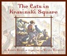 The Cats In Krasinski Square by Karen Hesse