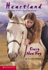 Every New Day (Heartland, #9)