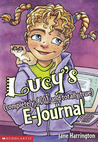 Lucy's E-journal