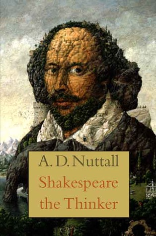 read shakespeare books online free