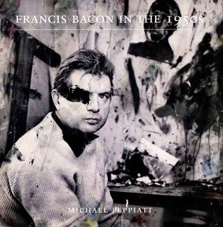 Francis Bacon in the 1950s
