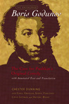 The Uncensored Boris Godunov: The Case for Pushkin's Original Comedy, with Annotated Text and Translation (Wisconsin Center for Pushkin Studies)