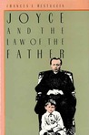 Joyce and the Law of the Father
