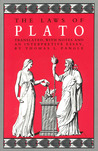 The Laws of Plato