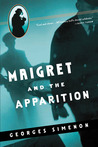 Maigret and the Apparition