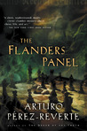 The Flanders Panel