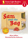 Sam and the Bag by Alison Jeffries