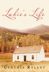 Ludie's Life by Cynthia Rylant