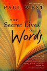 The Secret Lives of Words