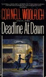 Deadline at Dawn