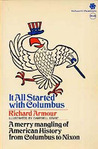 It All Started with Columbus