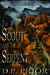 The Scout and the Serpent by D.P. Prior