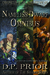 The Nameless Dwarf Omnibus by D.P. Prior