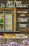 Coming Home (Set Free: An Amish Journey, #1)