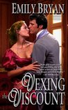 Vexing the Viscount (Leisure Historical Romance)